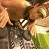 DJ RANIEL DOS ESTUDIOS - R - PRODU��ES _ FORRO INTERNACIONAL