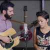 Riptide - Kina Grannis & Imaginary Future (Vance Joy cover)