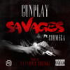 Lagu Original- Gunplay ft. Cormega - Savages