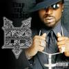 Young Buck - Stomp ( Trap Rap Remix )