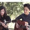 Emmylou (First Aid Kit cover) - Kina Grannis & Daniela Andrade