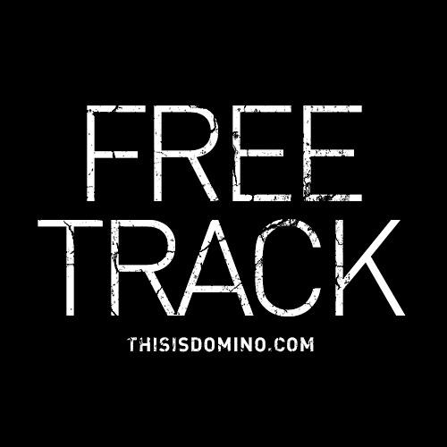 S. Jay & Ostertag - Rim Riddim (Original Rude Bwoi) [FREE DOWNLOAD]