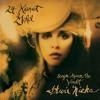 Stevie Nicks -  Mabel Normand