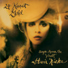 Stevie Nicks - She Loves Him Still