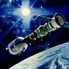 Apollo Soyuz French Horn Part