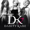 Danity Kane - All In A Days Work