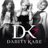 Danity Kane - Tell Me