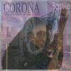 Corona - Rhythm Of The Night Vs. Bastille - Of The Night (Kove Remix) (DJ Freyr Mashup)