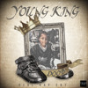 10. Music Soul Child - Doob Loc Feat. The Come Up