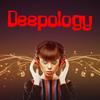 Deepology 8