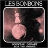 Nouveau Départ (feat. Finn Andrews)