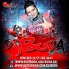 Cd sertanejo 2014 dj buda Portada del disco