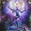 DJ Cosmic Vibe - Live Set 2014 [320 kbps]