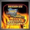 pistas de Lindo Musica D Tc - mixx-rancheras de tierra caliente (creado con Spreaker)