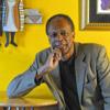 HKR  09 -22-14 Bob Law The History of Black Radio No Justice-No Profit