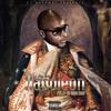 Feezy Da Main Man - Napoleon