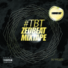 TBT ZEDBEAT MIX