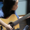 Christina Perri - A Thousand Years (instrumental cover)