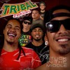 Tribal Theory - Stuck in the Middle (FREE DOWNLOAD)