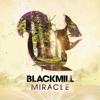 Miracle (FULL Album)-Blackmill