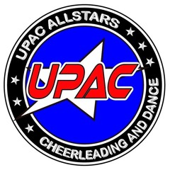 Upac Ruby Panthers 2014 2.0