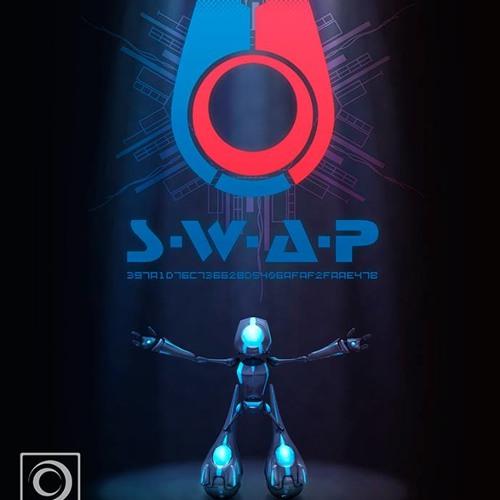 S.W.A.P OST's