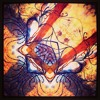 Boon Carri E - Justin Ancheta - Soul Graffiti