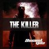 August Vila - The Killer (FREE DOWNLOAD)