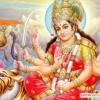 Saj Rahi Meri Ambey Maiya - Dj Kamal [ Ks] 09981966020