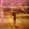Animal Kingdom - Strange Attractor (Michael St Laurent Bootleg)
