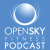 OSF027: The Easiest Ways to Lose Weight and Feel Great (w / Christy Meyers)