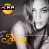 Alina - When You Leave (Numa Numa)[KIRA Freebie Bootleg]