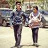 Lagu aliando buat prilly 25/9/14 hot kiss