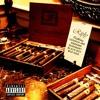 Riply - La Familia  (Feat.Black Boy, Cedrick JNR ,SibzKing, BushBaby & Moz Kidd) (Prod.By Reggie)