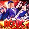 ACDC .. HELLS BELLS .. STYLE .. AUSSIE GIRLS .. WordsMusicSung G Shaw .. ONLY ON ITUNES