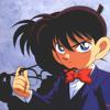 أغنية المحقق كونان - رشا رزق | Detective Conan