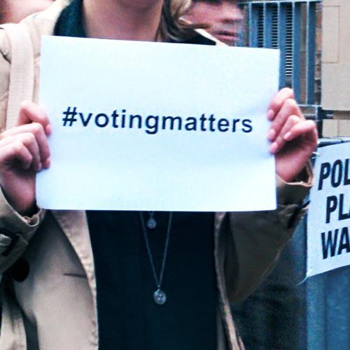 Lauren_1st time voter_indyref_undecided