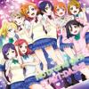 【ラブライブ!Love Live!】No brand Girls Remix(Short Ver.) mp3