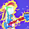 MLP:EqG_RR - Awesome As I Want To Be