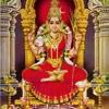 Soundarya Lahari (Verses 11 to 20)