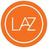 Lazada Jingle Competition #lazadajingle