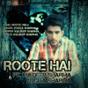 Roote Hai Ft. KulDeep Sharma | YoGita Sharma, KulDeep Sharma