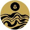 Download AB18 | Sergio Rizzolo -The Stoners Apprentice Mp3