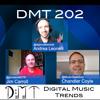 DMT 202: Beats Music's future, Phan v Ultra, Pre-1972, Ticketmaster, Splice,