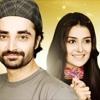 Pyaray Afzal OST Title Song Pyar ko Pyar Mila - Waqar Ali