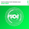 Fady & Mina feat. Romi Cage - Dont Wait [A State Of Trance Episode 682]