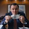 "The Wolf Of Wall Street ""Money Chant"" (Darragh Gunning Mashup)"