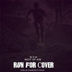 5 N.O.K - Dont Tell Em [Cover]