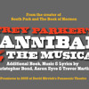 Cannibal The Musical Web Promo