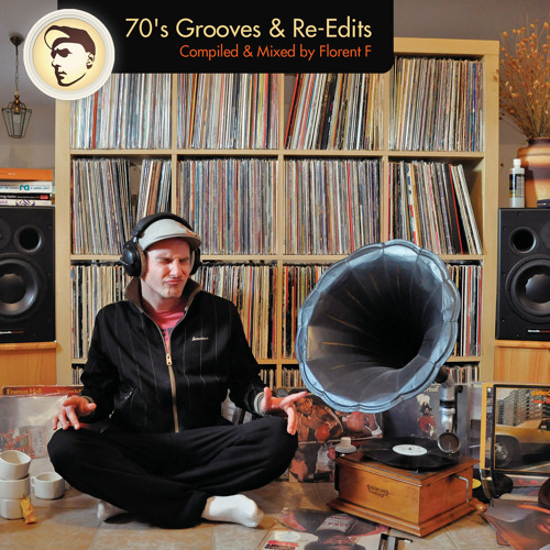 Mix 70's Grooves & Reedits